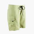 Women's-SurfPants