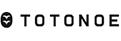 TOTONOE