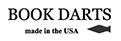 BOOK DARTS