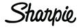 シャーピー