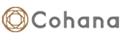 Cohana