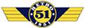 RETRO 1951