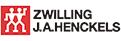 ZWILLING J.A.HENCKELS