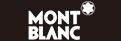MONTBLANC