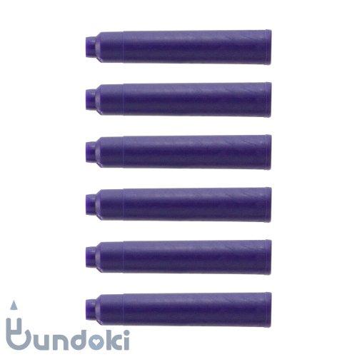 【Viva pen】インクカートリッジ  (バイオレット)