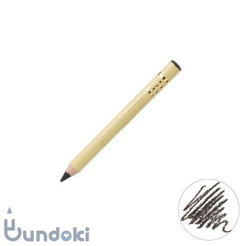 【KOH-I-NOOR/コヒノール】Contour Drawing Pencil (ブラック)