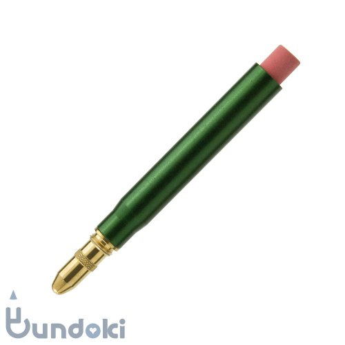 ��Metal Shop��Twist Bullet Pencil���֥饹�Х�å� (���꡼��)