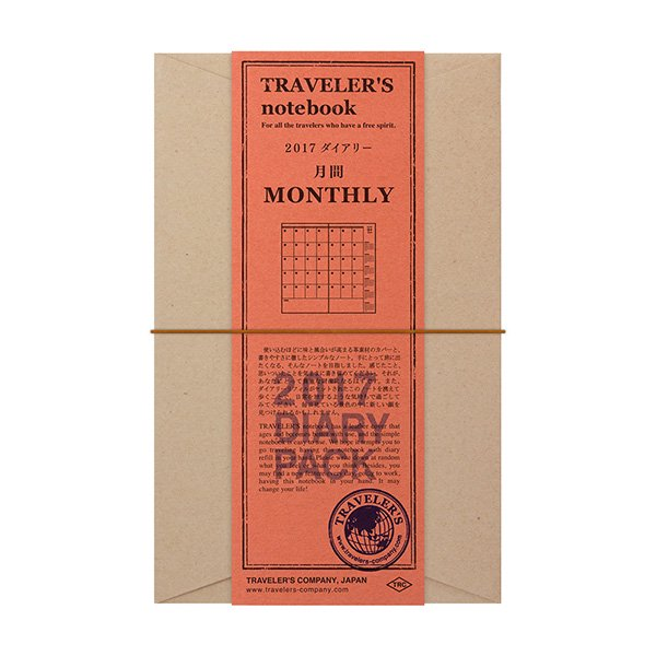 Pack Vintage Travel Stamp Paper Notebook Decorative Sticker Diary Stickers # Midori Travelers Notebook 15 Pcs Memo Pads