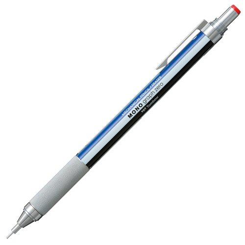 【TOMBOW/トンボ鉛筆】モノグラフ ゼロ (0.5mm/スタンダード)