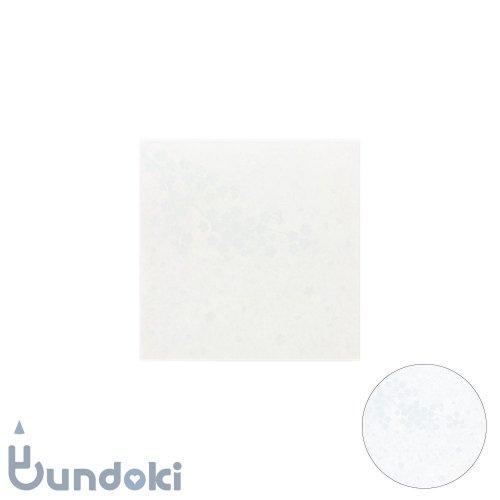 【新日本カレンダー】365 notebook / square (花・flower)