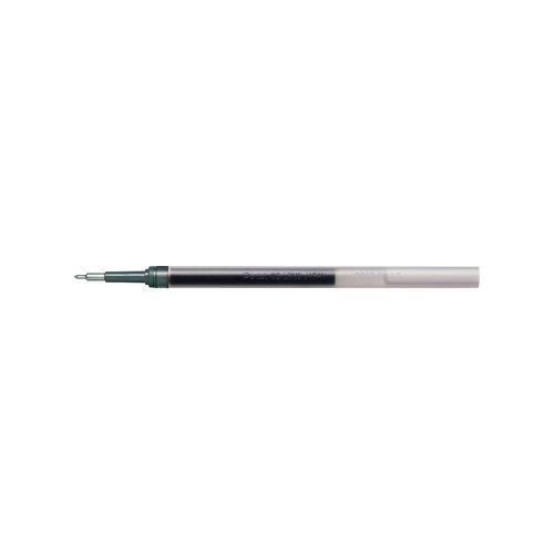 【Pentel/ぺんてる】ゲルインクボールペン替え芯・LRN5 (0.5mm/黒)