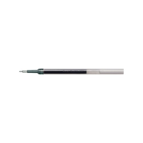 【Pentel/ぺんてる】ゲルインクボールペン替え芯・LRN5 (0.5mm/赤)