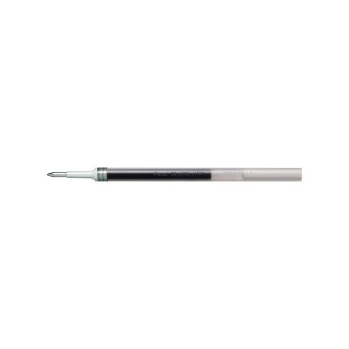 【Pentel/ぺんてる】ゲルインクボールペン替え芯・LR7 (0.7mm/青)