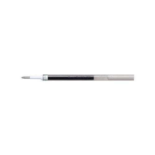 【Pentel/ぺんてる】ゲルインクボールペン替え芯・LR10 (1.0mm/黒)