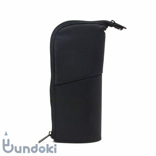 【KOKUYO/コクヨ】ネオクリッツ・レギュラーサイズ (ブラック×ブラック)