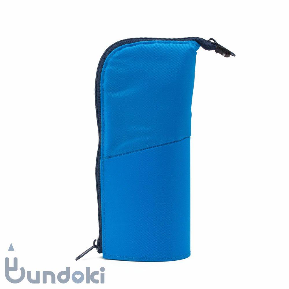 【KOKUYO/コクヨ】ネオクリッツ・レギュラーサイズ (ブルー×ネイビー)