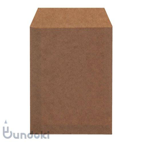 蝋引紙袋 封筒型・中
