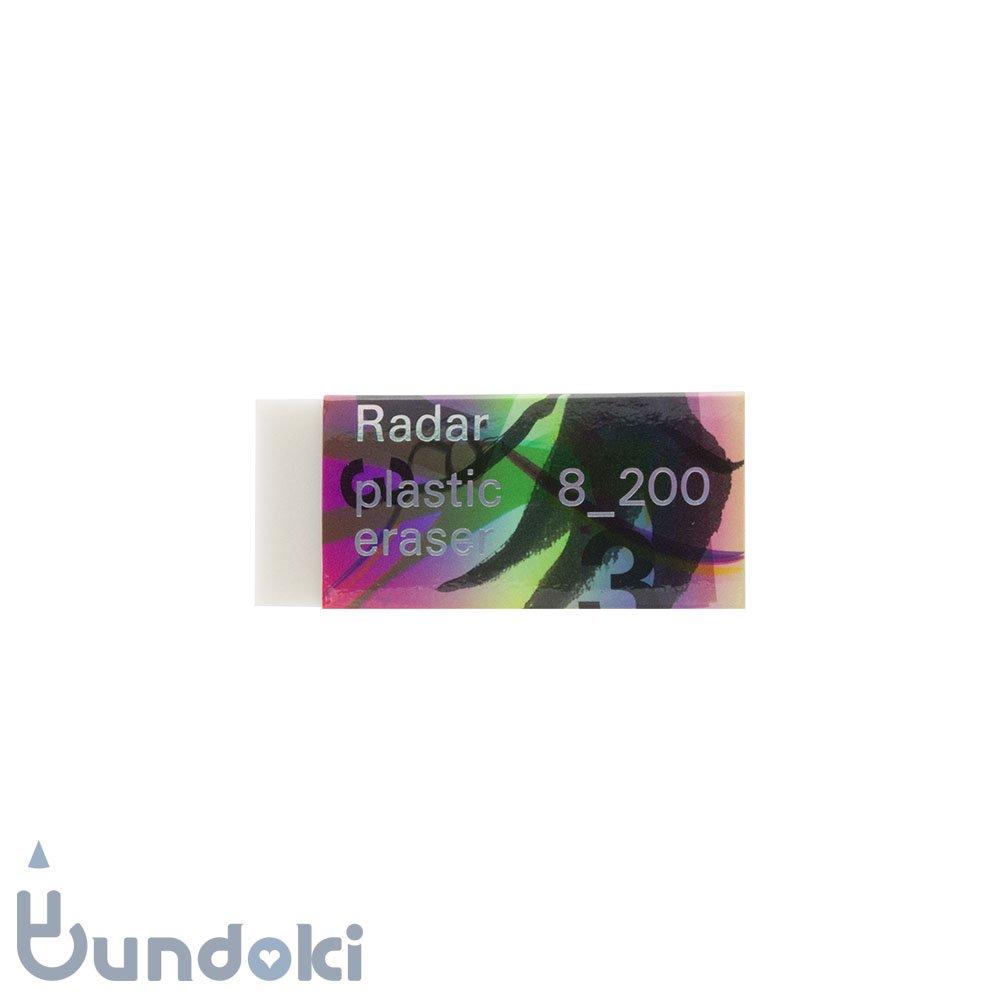 【SEED/シード】G Radar 820