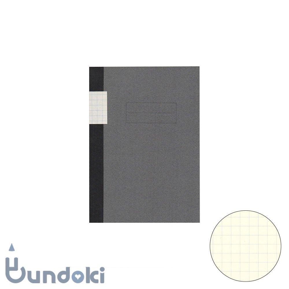 【ITO-YA/伊東屋】伊東屋ノートブック・A6 (方眼)