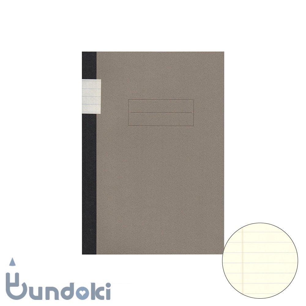 【ITO-YA/伊東屋】伊東屋ノートブック・B6 (横罫)