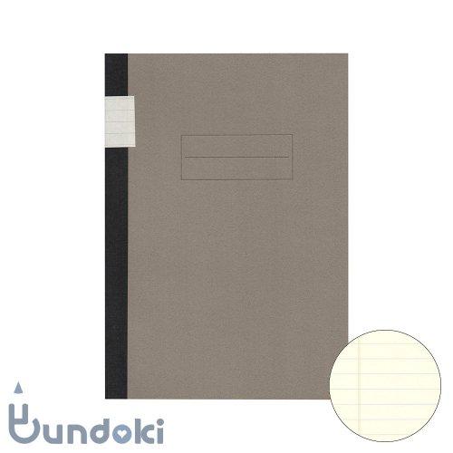 【ITO-YA/伊東屋】伊東屋ノートブック・A5 (横罫)