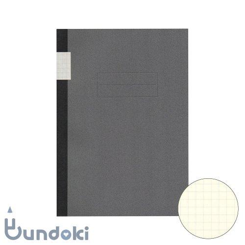 【ITO-YA/伊東屋】伊東屋ノートブック・A5 (方眼)