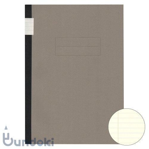 【ITO-YA/伊東屋】伊東屋ノートブック・B5 (横罫)