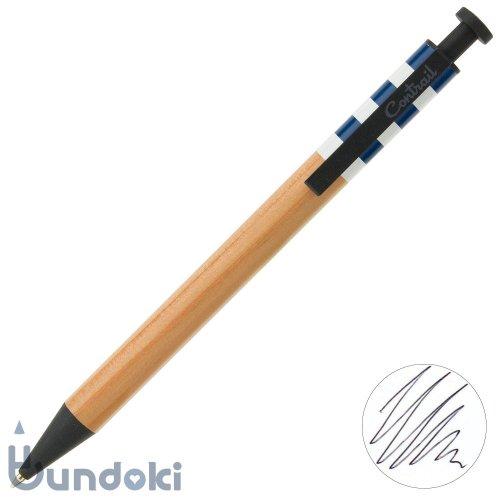 【ITO-YA/伊東屋】Contrail カラーフラグボールペン (0128)