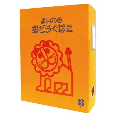 【ナカバヤシ】ライフスタイルツール らいおん ・B5