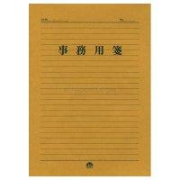 【ツバメノート】事務用箋(B5判/横書)