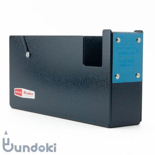 【HIGHTIDE/ハイタイド】penco テープディスペンサー・L (ネイビー)