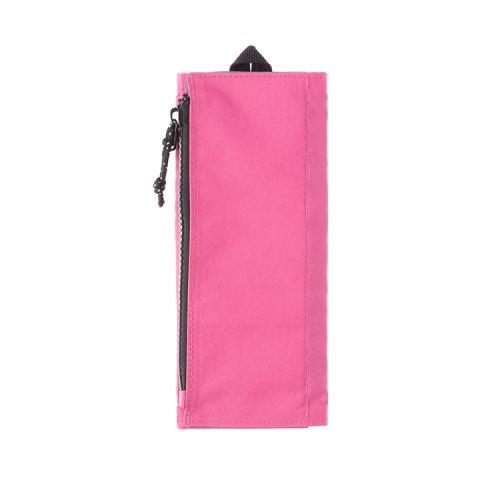 【Delfonics/デルフォニックス】コンター 5ポケットペンケース (ピンク)