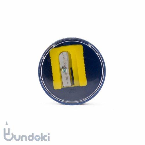 【LYRA/リラ】Super 3 太軸鉛筆用1穴シャープナー