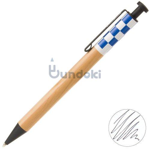 【ITO-YA/伊東屋】Contrail カラーフラグボールペン (CRP01 29)