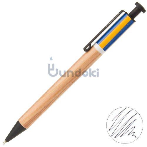 【ITO-YA/伊東屋】Contrail カラーフラグボールペン (CRP01 35)