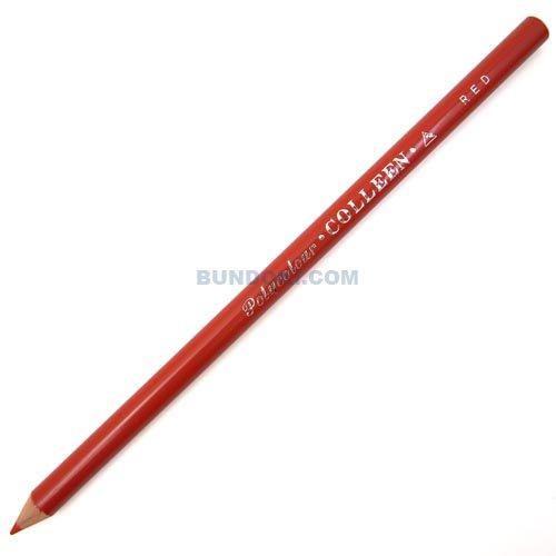 【コーリン色鉛筆/colleen】770色鉛筆(単色販売)