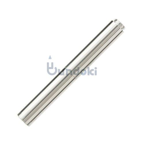 【Schondsgn/ショーン・デザイン】クラシックアルミニウムペン・#01A