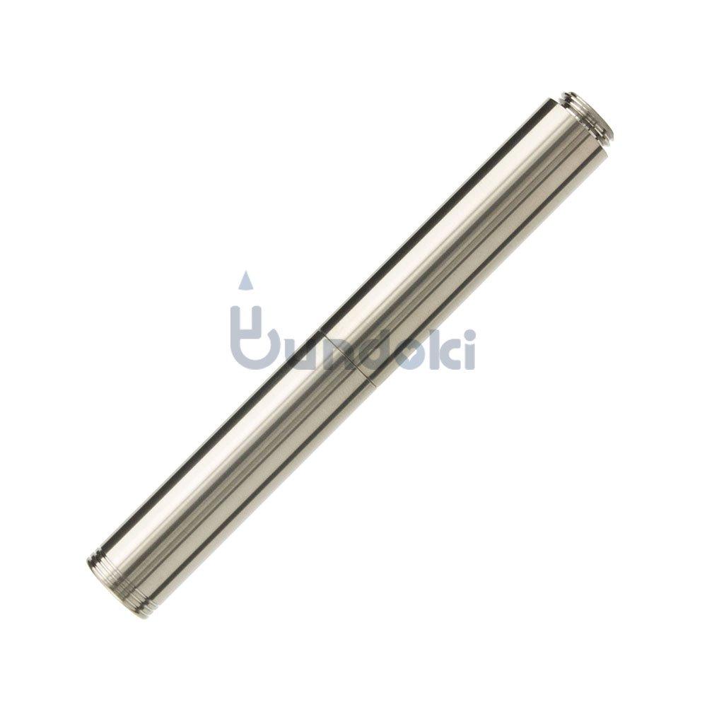 【Schondsgn/ショーン・デザイン】チタニウムペン・#01Ti