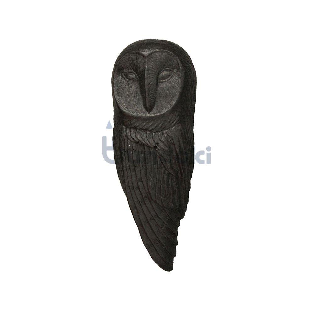 【Batle Studio】Curio Owl