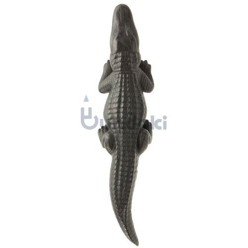 【Batle Studio】Classic Alligator