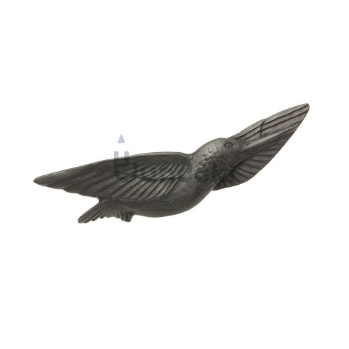 【Batle Studio】Small Object Humming Bird