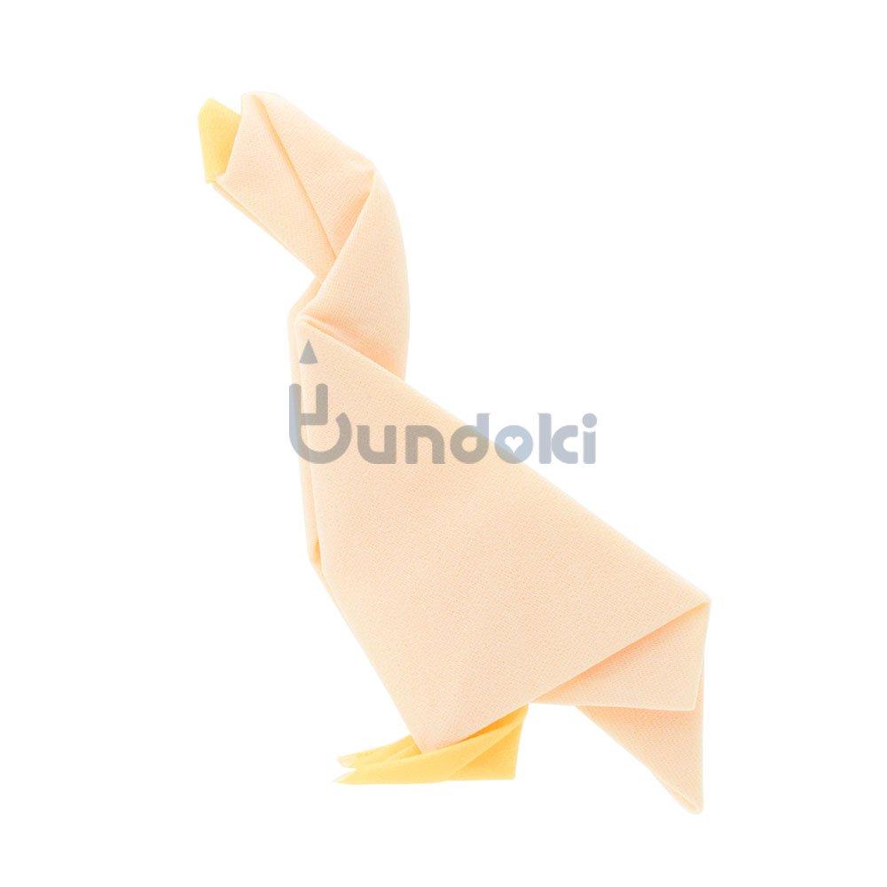 【Perrocaliente/ペロカリエンテ】PETI PETO Goose/プッチペット グース