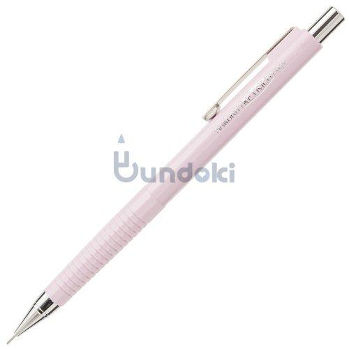 【SAKURA/サクラ】レトリコシャープ (0.3mm/ピンク)