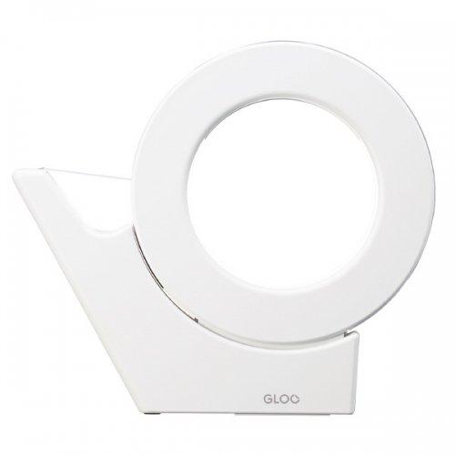 【KOKUYO/コクヨ】GLOO /グルー テープカッター