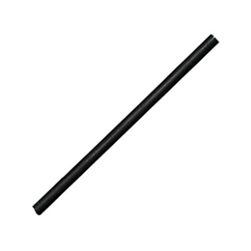 【TOMBOW/トンボ鉛筆】マーキングホルダー替え芯(藍)