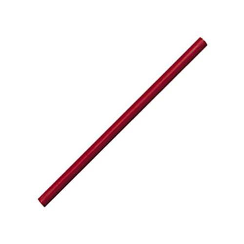 【TOMBOW/トンボ鉛筆】マーキングホルダー替え芯(赤)