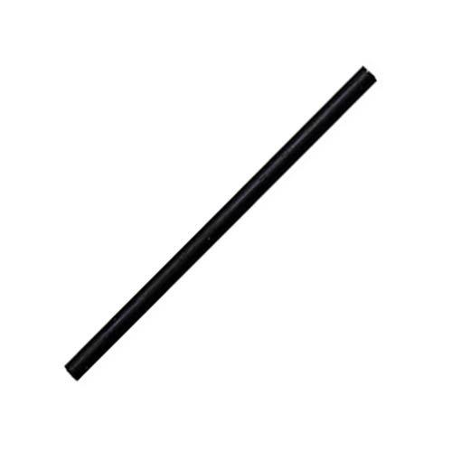 【TOMBOW/トンボ鉛筆】マーキングホルダー替え芯(黒)