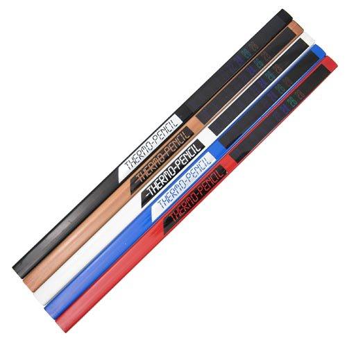 ��KIRIN pencil/������ɮ��THERMO PENCIL/������ڥ�