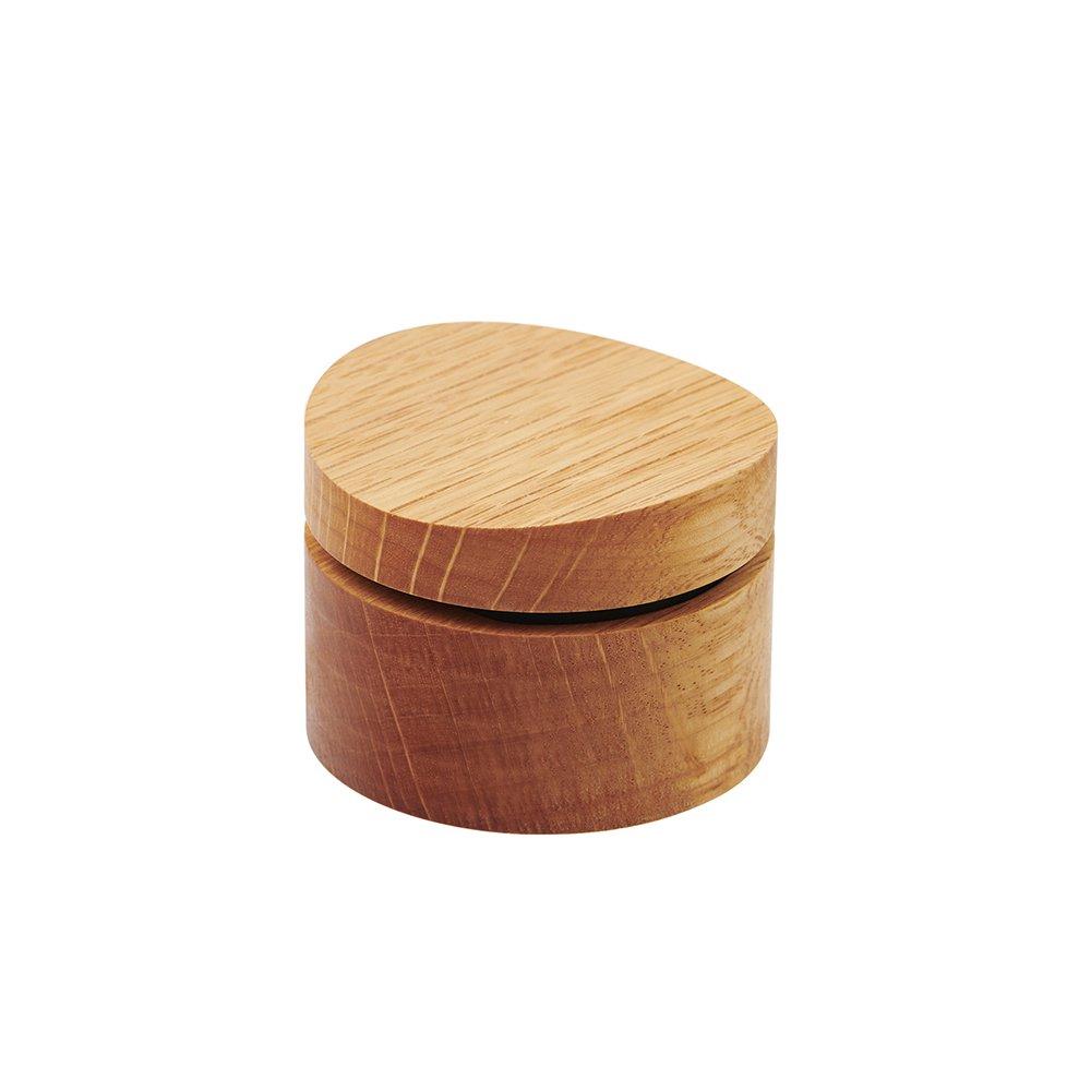 【SHU SHU】鉛筆削り Shin-Cylinder