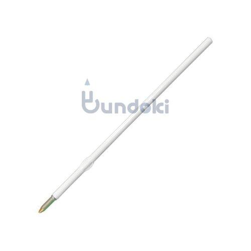【Stilolinea/スティロリネア】バロン トータル フルオ ボールペン用リフィル/R295